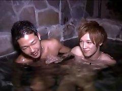 Surprise+-+Right+Now+織本航太+-+Atsushi