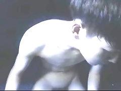 korea rare-2