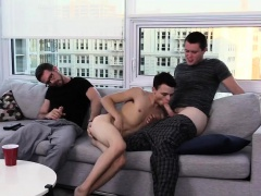 Real boy spanking movietures and blowjob gay xxx Is it possi
