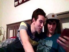 jessy799_230115_0343_male_chaturbate