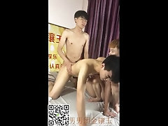 chinese cam groupsex