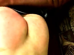 Free boy gay porn sex video Naughty dude Kenny hasn't been d