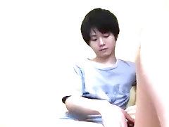 Japansese Gay #0001