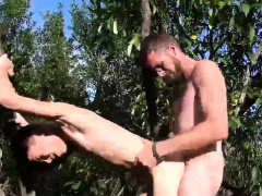 Boy scouts beating off and best smaller anal fuck gay Especi