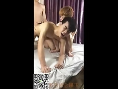 Cute Very Young Asian Teens Web Cam Fuck