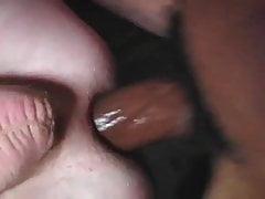 Raw fuck compilation