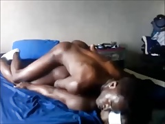 Sub Black Bitch fucked and used No Mercy